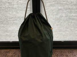 40 litre Aqua Roller with protective waterproof bag