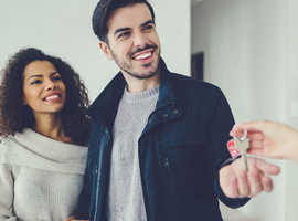Buy your New Home with mortgage advisors