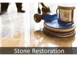 Tile and Grout Cleaning / Stone Floor Restoration Specialists