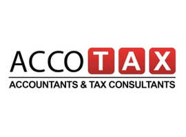 Best Accountants in london