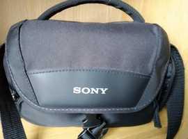 Lovey Sony DSC-H400