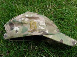 HSGI tactical cap multicam NEW - size M
