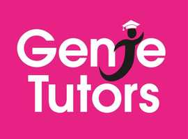 Best private tuition in birmingham