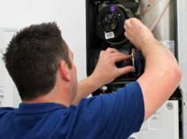 Save on Your Heating Bill with Modern Gas Boilers. Call on
