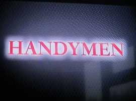 adult erotic dvd handymen. locksmith, it tec,the plumber,the craftmen