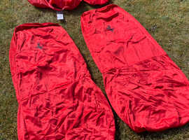 Ferrari seat & steering wheel covers