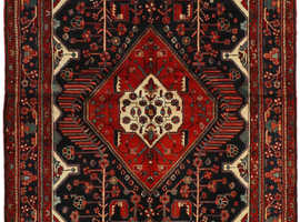 Get the finest traditional rugs from reputed brands in the UK at Speciality Rugs!
