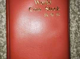 2 Books Of British Coin Hunting Collections
