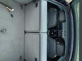 Audi TT, 2001 (51) Blue Coupe, Manual Petrol, 164,000 miles