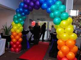 The Annual Gay Wedding Show 2020