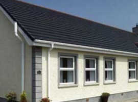 Quality Rendering Services in Telford