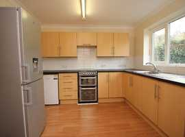 3 bedroom house to rent in  Epping Close, Reading, RG1