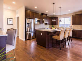 Real Estate Videography and Photography