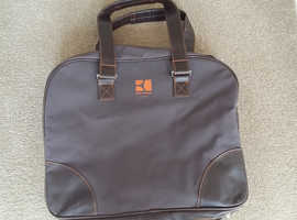 "Hugo Boss ""Orange"" Unisex Bag."