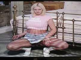 4 x adult erotic dvds 18s fiona cooper 456,711,852,972