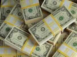 GENUINE BANK GUARANTEE AT AFFORDABLE RATES