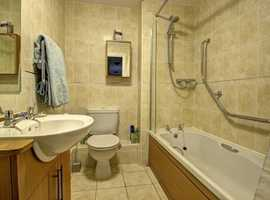 Get High-Quality General Plumbing in St Andrew, Call Now!