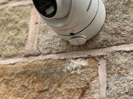SMART Home and Security Installation Specialists