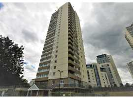 2 bedroom flat for sale in Brentford TW8. Ideal for cash buyers and investors.