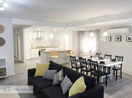 Buy your dream home in VALENCIA with H&H Expeditive!