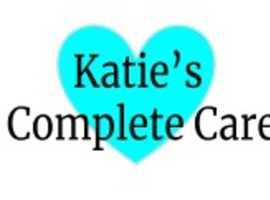 Dedicated Private Carer
