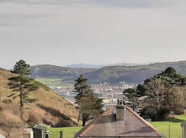 Cottage - Llandudno - Beautiful North Wales