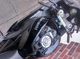 Kawasaki Ninja 1000 ZX10r 06-07 *Breaking* *Undamaged*