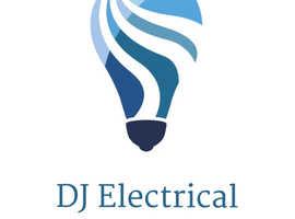 DJ Electrical
