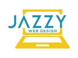 Jazzy Web Design - Website Designer based in Barnsley