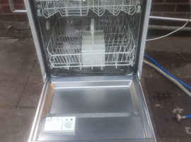 dishwasher (delivery available)