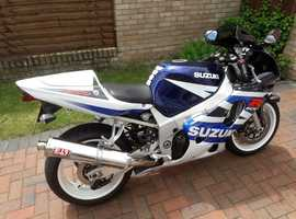 Suzuki Gs For Sale in Caerphilly   Freeads Motorcycles in