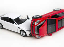 Find the most affordable insurance for your car in Ireland.