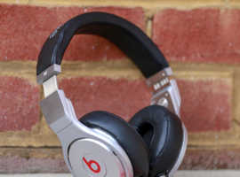 3305f5e3e7b Second Hand Headphones For Sale in Mansfield Woodhouse | Buy Used ...