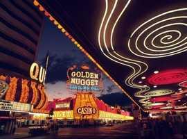 Resolve GamblingAddiction