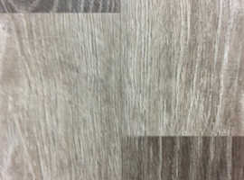 Nevada 4.5mm click spc flooring