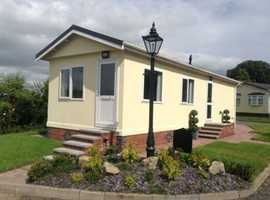 residential park home for sale cheshire