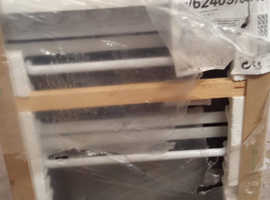 Hotpoint Gas Cooker  Brand New