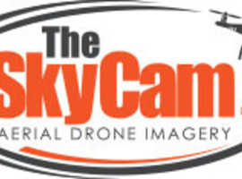 CAA approved drone pilot. Fully insured with vast experience in a wide range of aerial/drone photography/videography