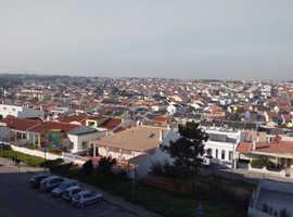 Apartment near Lisbon