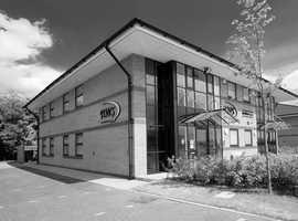 AWS Accountancy - high quality accountants in Cramlington