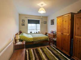 Buy to Let Property for Sale in Sheffield