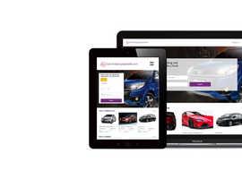 Kick start your car rental business with best car rental script |POFI Technologies