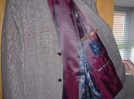 Howick Sports Jacket