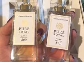 FM Perfume online distributors