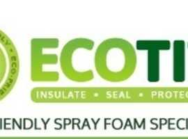 Manage any asbestos related problem with the help of Ecotite