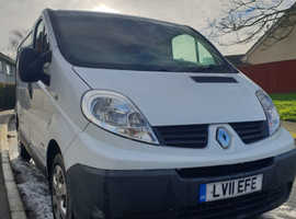 f0c9c6e48f Vans   Commercial Vehicles For Sale in Exeter