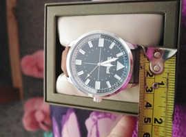 Men's Timberland Watch