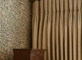 Buy Fabrics Online in London, UK