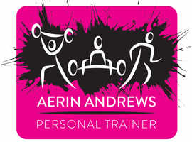 Free online 1-1 Personal Training Sessions