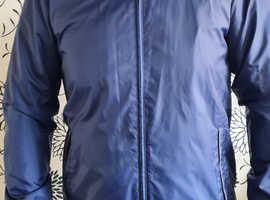 Kids Addidas light  training jacket